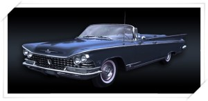 1959_Buick_Convertible